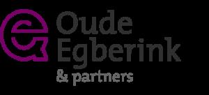 Logo-Header-retina-OEP