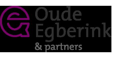 Oude Egberink & partners